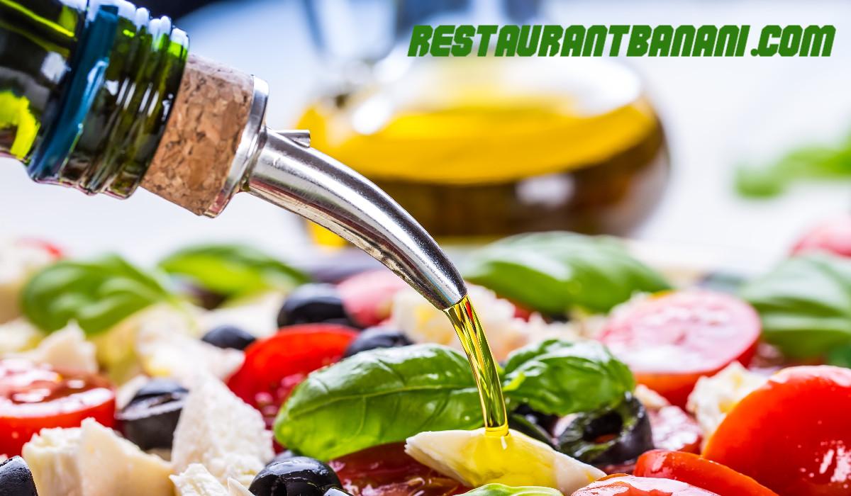 restaurantbanani.com